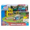 Thomas & Friends Monkey Palace Set (FXX65)