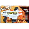 Nerf Ultra Amp (F0954)