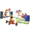 Playmobil Family Fun Kids Club (70440)