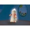 Playmobil City Life Παιδάκια Νηπιαγωγείου (70283)