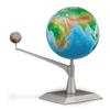 4Μ Γη-Σελήνη 3D Κατασκευή (03241)