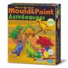 4M Μαγνητάκια Δεινόσαυροι (03514)
