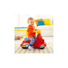 Fisher Price Εκπαιδευτικό Scooter (DHN78)