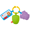 Fisher Price Hit The Road Activity Keys (GRT57)