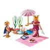 Playmobil Starter Pack Πριγκιπικό Πικ-νικ (70504)