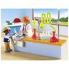 Playmobil City Life Τάξη Χημείας (9456)
