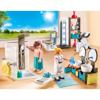 Playmobil City6 Life Μοντέρνο Λουτρό (9268)