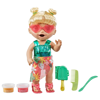 Baby Alive Sunshine Snacks (F1680)