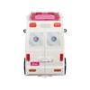 Barbie Κινητό Ιατρικό Ασθενοφόρο (FRM19)