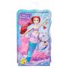 Disney Princess Rainbow Reveal Ariel (F0399)
