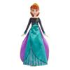 Frozen II Κούκλα Queen Anna (F1412)