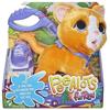FurReal Peealots Big Wags 2 Σχέδια (E8931)