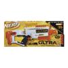 Nerf Ultra Dorado (F2017)