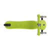 Globber Primo Πατίνι 3 Ρόδες Lime Green (422-106-2)