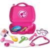 Barbie Doctor Kit (01829)