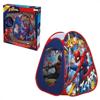Σκηνή Spiderman My Starlight Pop Up με Φως (79310)
