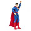 Superman Φιγούρα 30cm (6056778)