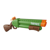 Nerf Super Soaker Fortnite Pump-SG (E7647)