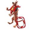 Playmobil Scooby-Doo Συλλεκτική Φιγούρα Scooby Ναυαγοσώστης (70713)
