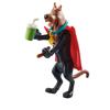 Playmobil Scooby-Doo Συλλεκτική Φιγούρα Scooby Βαμπίρ (70715)
