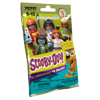 Playmobil Scooby-Doo Φιγούρες Μυστηρίου Σειρά 2 (70717)