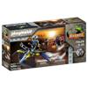 Playmobil Dino Rise Πτεροδάκτυλος & Μαχητές Με Drone (70628)