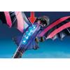 Playmobil Dragons Ψάρης & Φαφούτης (70727)