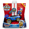 Paw Patrol Ready Race Rescue Deluxe Vehicle (20119526)