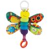 Lamaze Freddie the Firefly (LC27024)