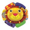 Lamaze Logan the Lion (LC27159)