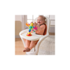 Lamaze Firefly Chair Toy (LC27243)