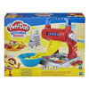 Play-Doh Noodle Party Playset (E7776)