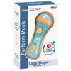 Little Singer Microphone (000621678)