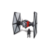 Star Wars The Fighter Vehicle (B3920)