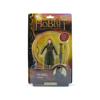 The Hobbit Tauriel (BD16035)