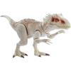 Jurassic World DinoRivals Indominus Rex (GCT95)