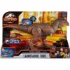 Jurassic World Carnotaurus Toro (GNL07)