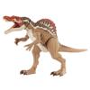 Jurassic World Extreme Chompin Spinosaurus (HCG54)