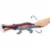 Jurassic World Primal Attack Massive Bitters Sarcosuchus (GVG68)