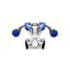 Robo Kombat R/C (7530-88052)