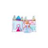 Simba Evi Princess Castle (105732301)