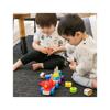 Hape Baby Einstein Ξύλινο Τρενάκι Ατελείωτης Χαράς (800809)
