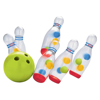 Little Tikes Bowling (LTT20888)