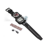 Spy X Recon Watch (10401)