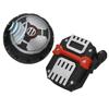 Spy X Roll-In Spy Bug (10519)