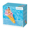 Intex Φουσκωτό Παγωτό Χωνάκι 224x107 (58762)
