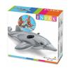 Intex Φουσκωτό Δελφίνι 175x66 (58535)