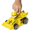 Paw Patrol Ready Race Rescue Deluxe Vehicle 2 Σχέδια Marshall/Rubble (20119527)
