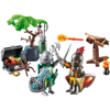 Playmobil Μονομαχία Ιπποτών (70036)