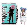 LOL Surprise OMG Κούκλα Series 3 (LLUE0000)